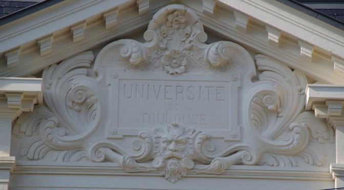 L'université racontée à travers ses patrimoines …
